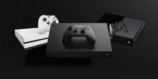 مطور Super Lucky's Tale: الفجوة بين Xbox One و Xbox One X ستتسع مع الوقت