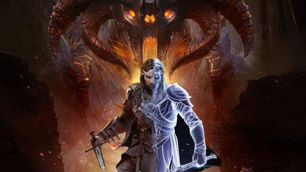أرقام وإحصائيات Shadow Of War – أكثر من 1.5 مليون لاعب نشط