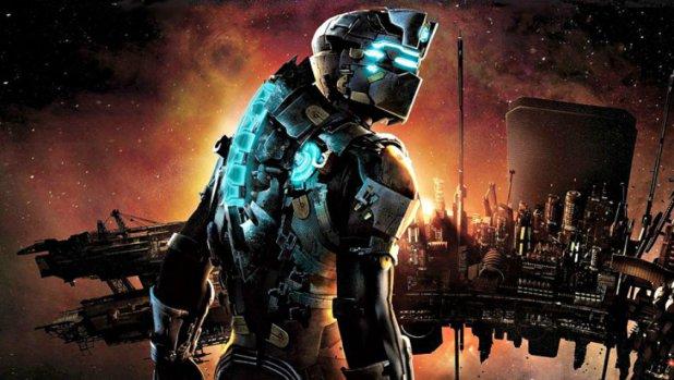 مطور Dead Space السابق: تطوير ألعاب الرعب مكلف ويصعب بيعها