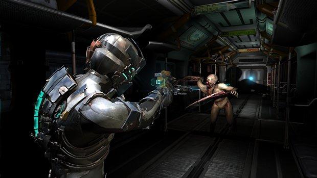 مطور سابق في Visceral Games: العاب الرعب مكلفة في التطوير وبيعها صعب!