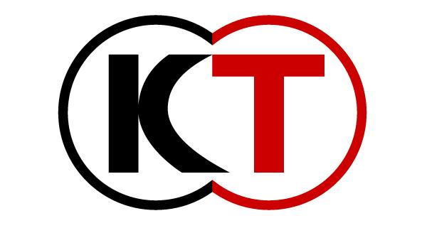 Koei Tecmo سعيدة بمتجر Steam و ستواصل إطلاق الألعاب عليه بكثافة