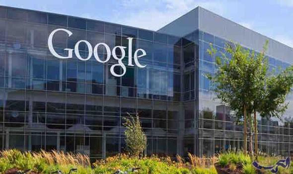 غوغل تطرح خدمة الدفع الجديدة Pay with Google