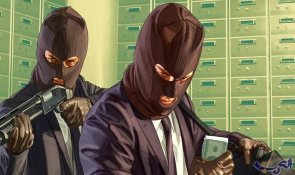 5 جرائم بشعة سببها ألعاب الفيديو