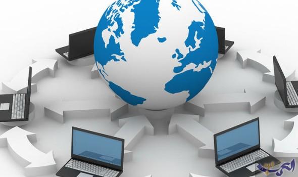 التربية تدرس ضمن لجانها المتخصصة حول مبحث التكنولوجيا