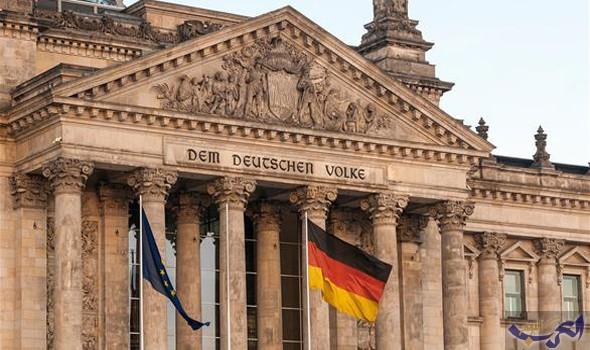 موقع إلكتروني الماني جديد لمكافحة حلم شائعات اللجوء