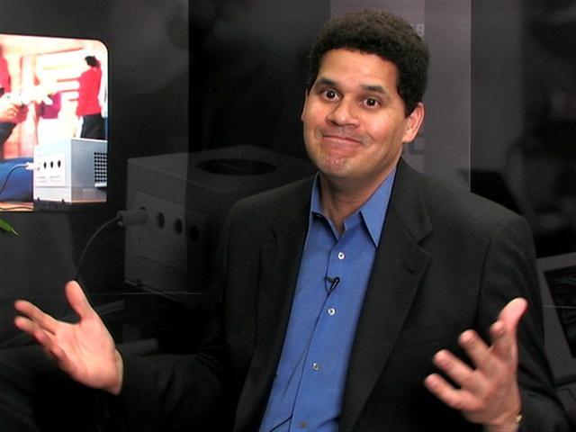 رئيس Nintendo الأمريكية يؤكد تحسين شحنات الأجهزة و يتوقع تعليقاً على ذلك خلال التقرير المالي القادم