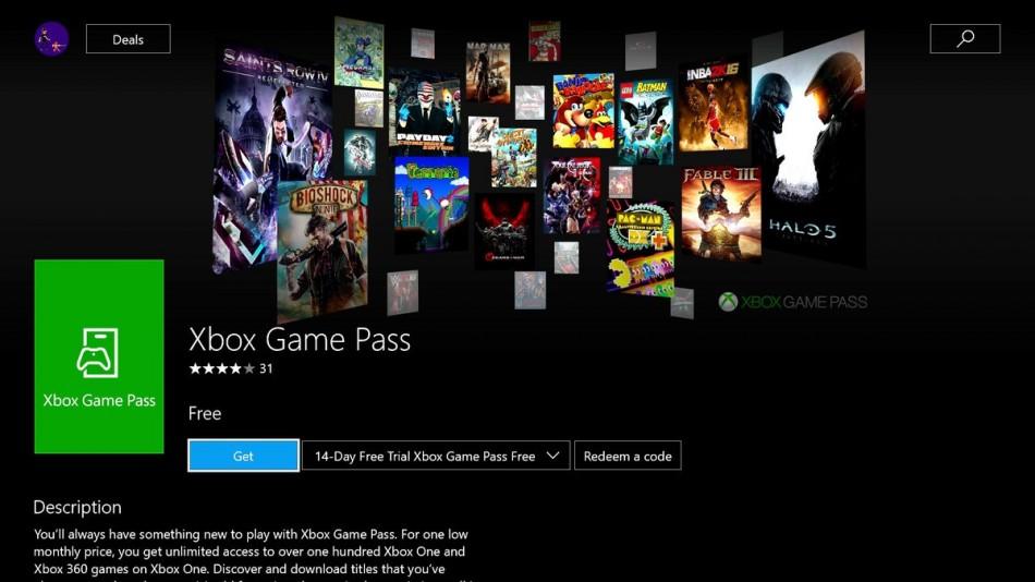 Satya Nadella: خدمة Game Pass هي بمثابة Netflix عالم الألعاب