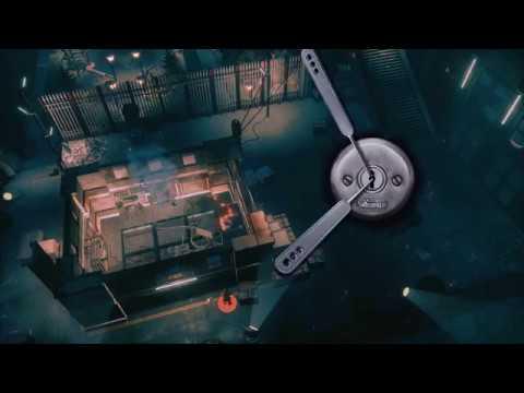 Seven: The Days Long Gone من مطور The Witcher السابقين أصبحت ذهبية