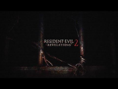 مقارنة بين نسختي Xbox One و Nintendo Switch من لعبة Resident Evil: Revelations 2