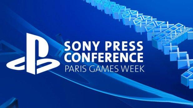 ملخص لأبرز إعلانات مؤتمر بلايستيشن في أسبوع باريس للألعاب 2017