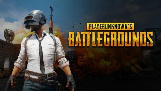 مبتكر PlayerUnknown's Battlegrounds: لا أعلم إن كنا نستحق جائزة لعبة العام أم لا