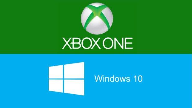 مايكروسوفت: نحن نطور الألعاب لكل من اكسبوكس وويندوز