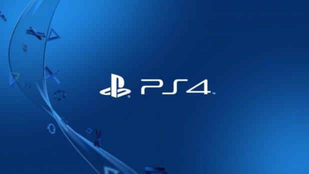 سوني: الألعاب بالأشهر الـ12 المقبلة ستكون أفضل وأضخم من السابق