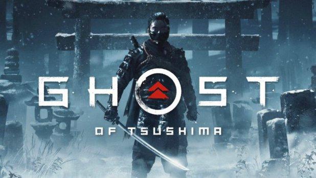 """مطور حصرية بلايستيشن inFamous يعلن عن لعبته الجديدة """"Ghost of Tsushima"""""""