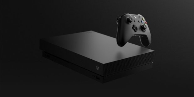 تفاصيل دعم ألعاب ناشر Skyrim لجهاز Xbox One X