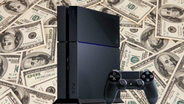 """يبدو أن رئيس بلايستيشن الجديد مُحب لخيارات الشراء داخل الألعاب """"Microtransactions"""""""