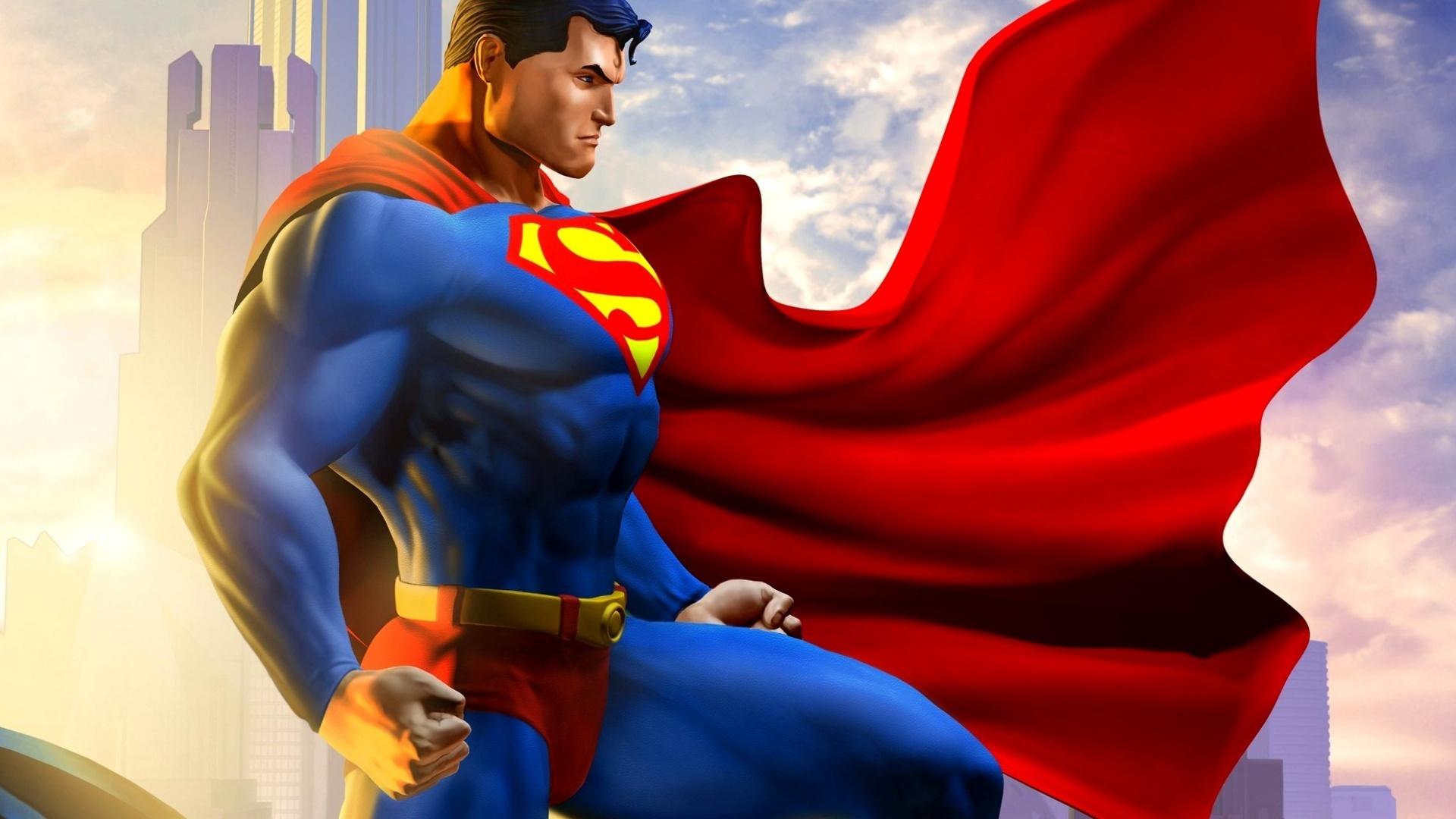 مؤسس مجلة Game Informer ينفي صحة أخبار لعبة Superman الجديدة من فريق التطوير Rocksteady!