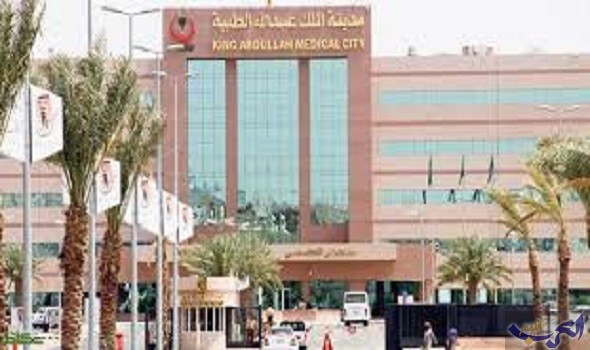 """""""الخارجية الإمراتية"""" توقع مذكرتي تفاهم مع """"كلية الإمام مالك للشريعة"""""""