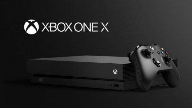 وكالة NPD الأمريكية: أداء Xbox One X كان فوق توقعاتنا