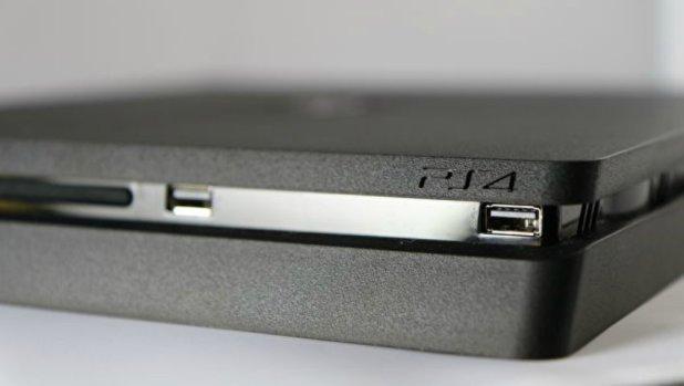 تم شحن 67.5 مليون جهاز PS4 لغاية 30 سبتمبر الماضي