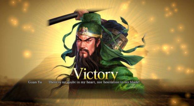 شركة Koei Tecmo تكسب قضيتها ضد فريق قرصنة الألعاب 3DM