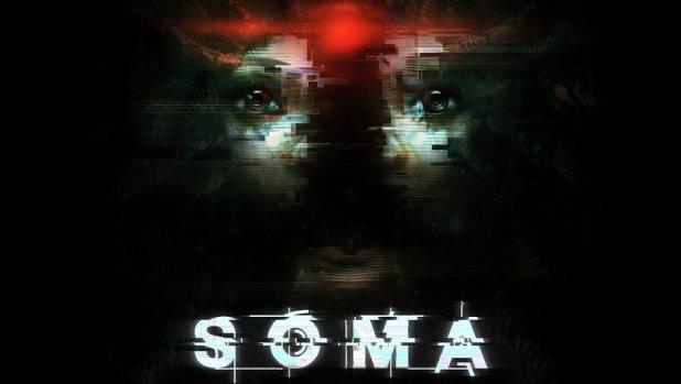 لعبة الرعب SOMA قادمة لإكسبوكس ون في ديسمبر مع طور جديد