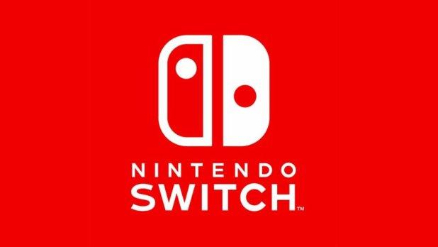 مبيعات سويتش تتجاوز 7.63 مليوناً حول العالم ، وتفاصيل مبيعات ألعابه