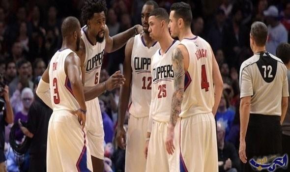 هوكس يعمق جراح كافاليرز في دوري السلة الأميركي