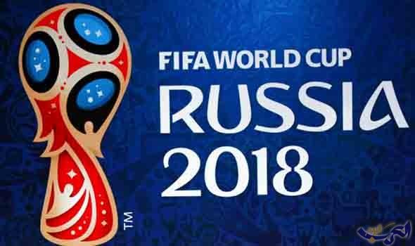 إستونيا تفوز على مالطا بثلاثية لكرة القدم