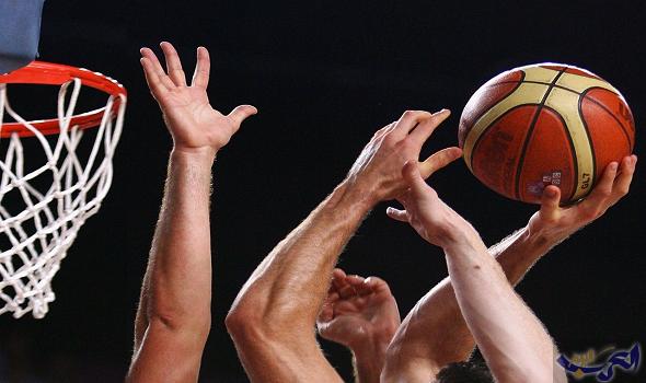 ديترويت يهزم إنديانا بيسرز في دوري السلة الأميركي