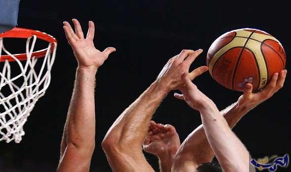 شمال الأطلنطي بطلًا لكأس الجامعات القطرية لكرة السلة
