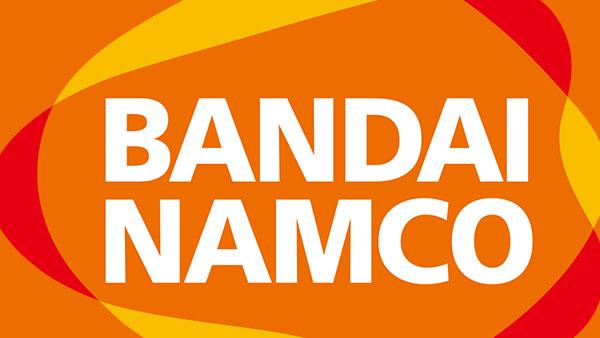 إشاعة: Bandai Namco تعمل على واحده من عناوين Nintendo للـSwitch وتحمل الرقم 4!