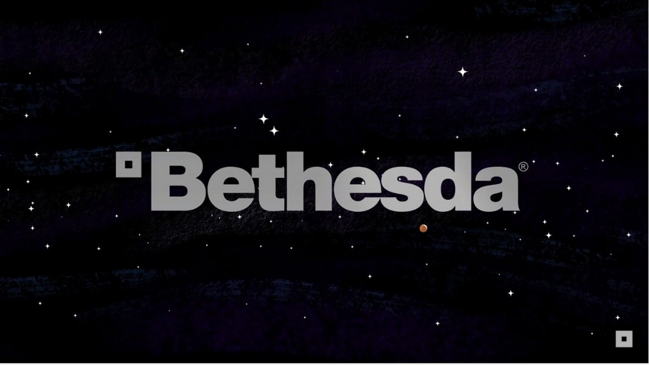 Bethesda تشكر ننتندو على دعمها وتشجيعها!
