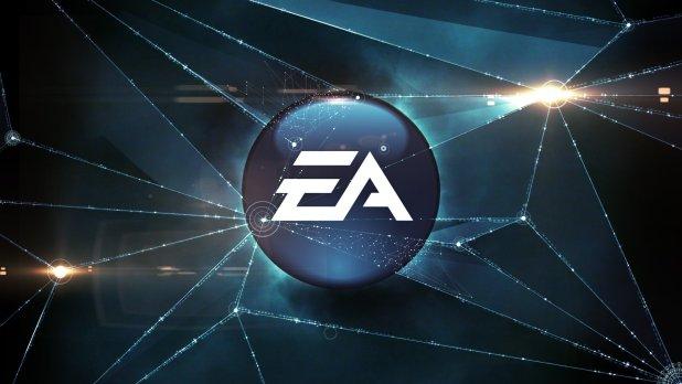 EA: لعبة الأكشن القادمة ستضم عناصر لعب لم تروها من قبل