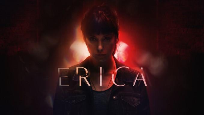 إستعراض لعبة Erica بعد التجربة