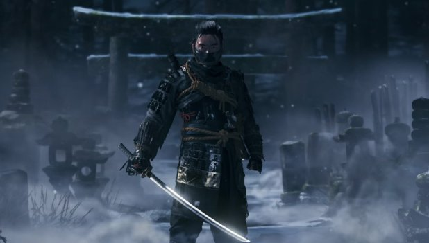 تفاصيل حدث PlayStation Experience وتواجد لـ Ghost of Tsushima و Dreams