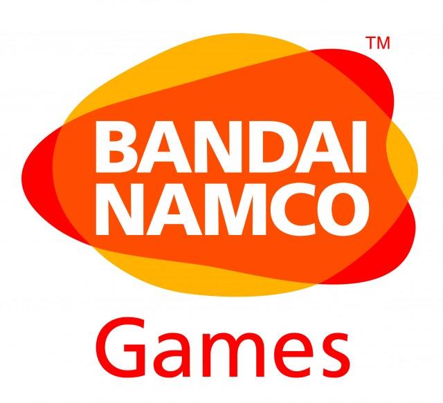 Bandai Namco تتحدث من جديد حول رغبتها في مضاعفة حجم تجارتها و الشركة تُريد أن تُصبح مثل Nintendo و Disney!