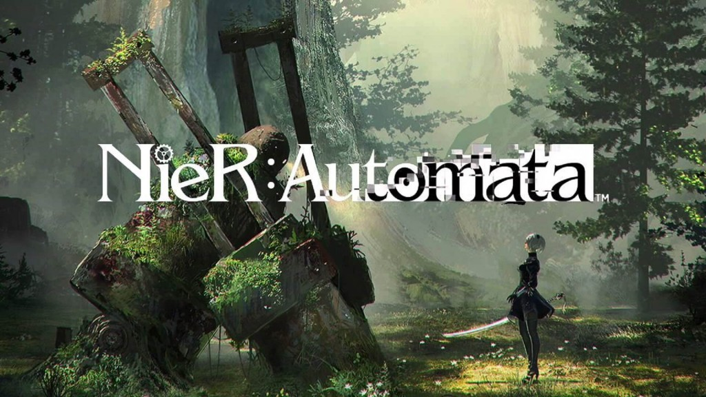 Yoko Taro يتحدث عن نجاح NieR: Automata وإمكانية إكمال العمل مع Platinium Games