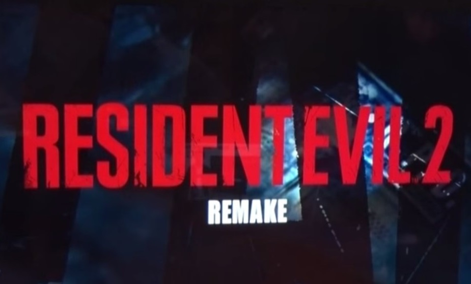 Resident Evil 2 Remake تأتينا بمنظور التصوير الثالث و العام القادم موعدها!