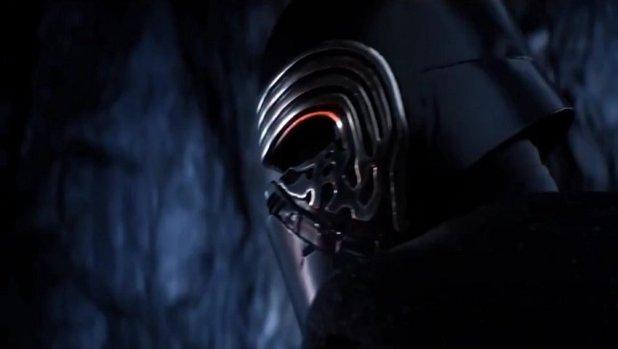 بعد تعالي الاحتجاجات، EA تعطل مؤقتاً ميزة الشراء داخل Star Wars Battlefront II
