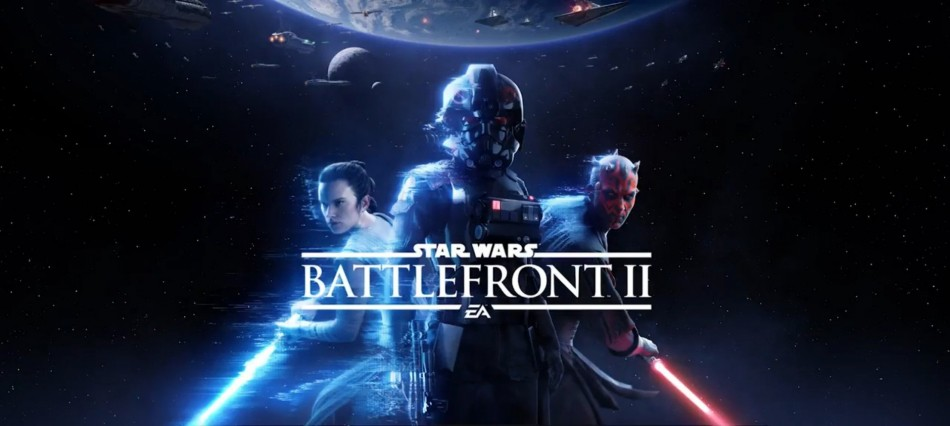 مطورو Battlerite يسخرون من شركة EA و لعبة Star Wars Battlefront II !