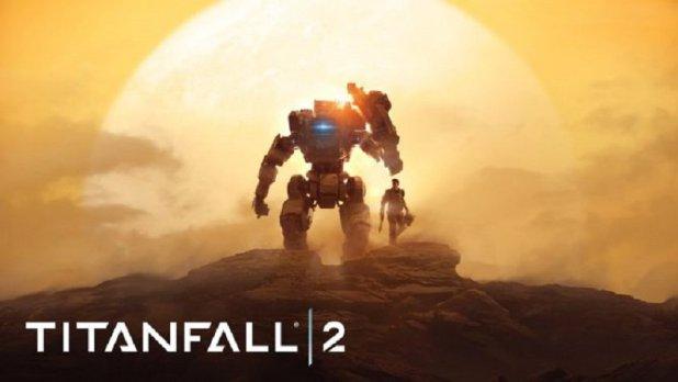 EA: نتطلع للاستحواذ على مزيد من استوديوهات التطوير الموهوبة