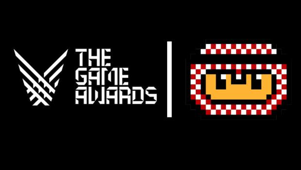 رسميًا: سعودي جيمر أول موقع بالشرق الأوسط يشارك بتصويت حفل The Game Awards 2017 – إليكم قائمة المرشحين