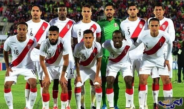 الكشف عن أسعار تذاكر مباراة بيرو ونيوزيلاندا في إياب المؤهل للمونديال