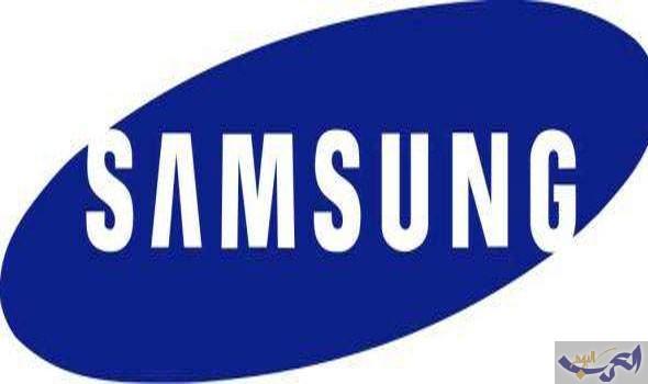 """""""سامسونغ"""" تعلن رسميًا عن الجهاز اللوحي """"Galaxy Tab A 8.0 2017"""""""