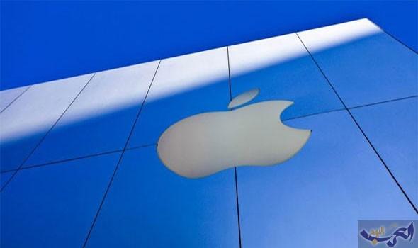 آبل تطلب 160 مليون شاشة OLED من سامسونغ