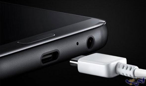 هاتف غالاكسي A5 2017 يتمتع ببطارية بعمر طويل