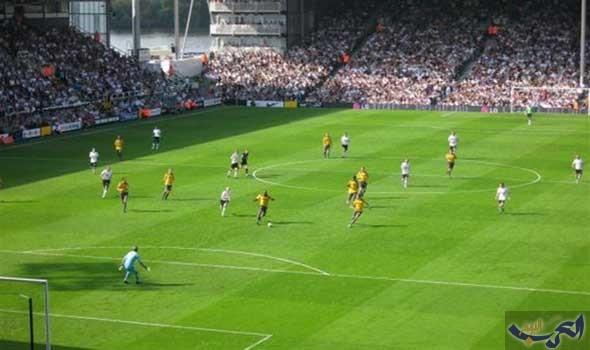 دراسة للكشف عن العلاقة بين كرة القدم والإصابة بمرض تدهور الوظائف العقلية