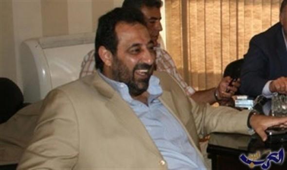 مجدي عبدالغني يُمازح جمهوره ويُؤكّد عدم انتهاء أسطورته
