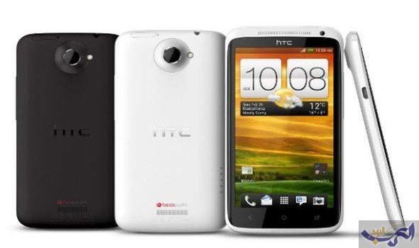 """""""إتش تي سي"""" تبدأ بترقية هاتف U11 لنسخة """"اندرويد أوريو 8.0"""""""